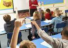 Id� zmiany. Koniec z przywilejami i urlopami nauczycieli?