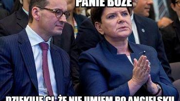 Memy |