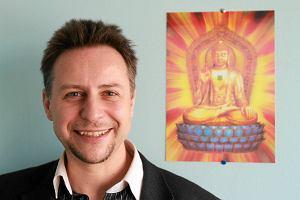 Czy buddyjska mandala może wisieć obok krzyża w szkole?