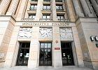 Polska emituje 10-letnie obligacje za 2 mld dol.