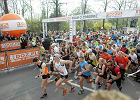 Dbam o Zdrowie Maraton ��dzki z PZU ju� w niedziel� [ZAPOWIED�]