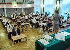 Próbny egzamin maturalny z Gazetą Wyborczą - matematyka, zadania i odpowiedzi, poziom podstawowy