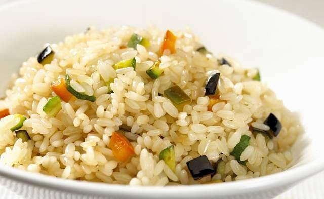 Ryż, ryby oraz mleko obok szeregu witamin zawierają niezwykle cenny dla człowieka fosfor
