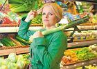 Bosacka krytykuje Gessler, �e jej dieta jest droga, a sama nagrywa programy w drogim sklepie