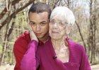 Marjorie McCool i Kyle Jones