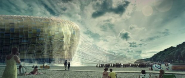 PROMOCJA POLSKI 60'' 2014 from Opus Film on Vimeo