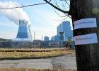 Zacz�o si� poszukiwanie pracownik�w do rozbudowy opolskiej elektrowni