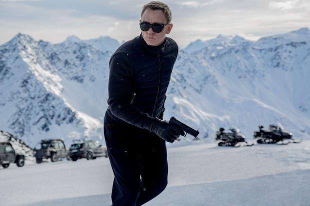"""Ten Bond to poje�dzi! Miejsca do zada� specjalnych, w kt�rych kr�cono """"Spectre"""" [FILMOWE LOKALIZACJE]"""