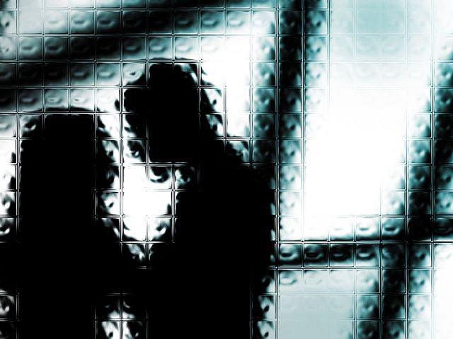 Do przemocy dochodzi nie tylko w tzw. rodzinach