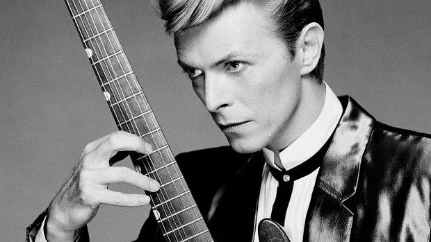 To doskonała wiadomość dla fanów Davida Bowiego. Premiera nowej płyty artysty zaplanowana jest na 8 stycznia 2016 roku.