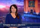 """""""Wiadomości"""" TVP: Jeśli rząd zechce, Bruksela będzie miała kłopoty [RECENZJA]"""
