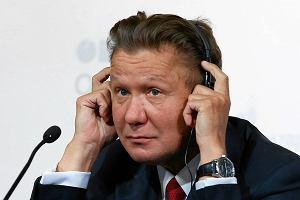 Gazprom przeforsował nową umowę z Gruzją. Będzie musiała płacić w dolarach