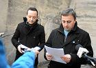 �l�zacy b�d� uznani za mniejszo�� etniczn�? Zajmie si� tym Sejm