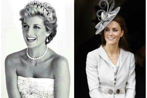 Od Kate Middleton po Mari� Antonin� - sekrety urody rodem z kr�lewskiego dworu