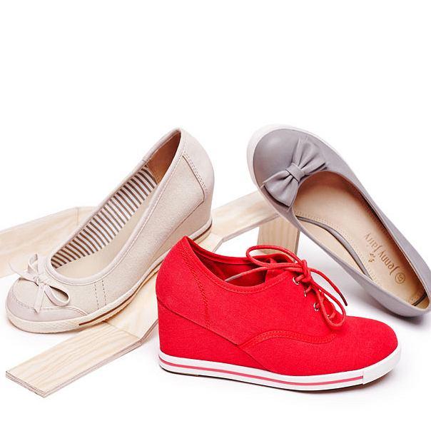 340d12ef35414 CCC: jakie buty znajdziesz w nowej kolekcji?