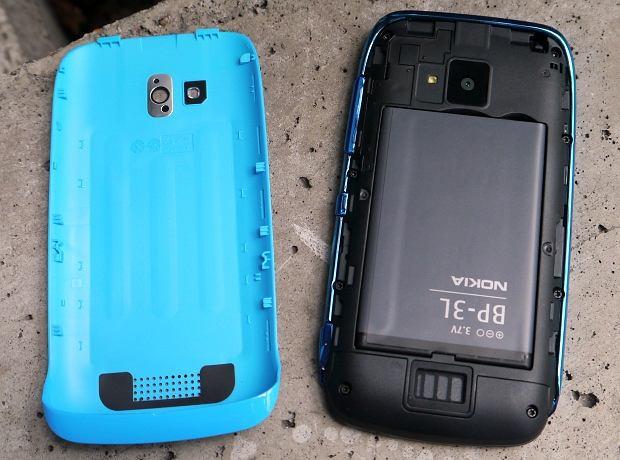 Nokia Lumia 610: 5 rzeczy, które musicie wiedzieć przed zakupem