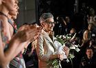 """Joanna Klimas: Twardo trzymam lini�. Wywiad z projektantk� mody czytaj jutro w """"Gazecie Wyborczej"""""""