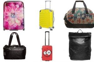 7c860d246a2b0 Małe torby podróżne na bagaż podręczny do samolotu