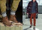 8 kluczowych trendów w modzie męskiej na zimę 2014/15