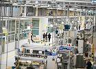 "Procter & Gamble zatrudni w Polsce 500 os�b. Ceni nasze ""talenty"""