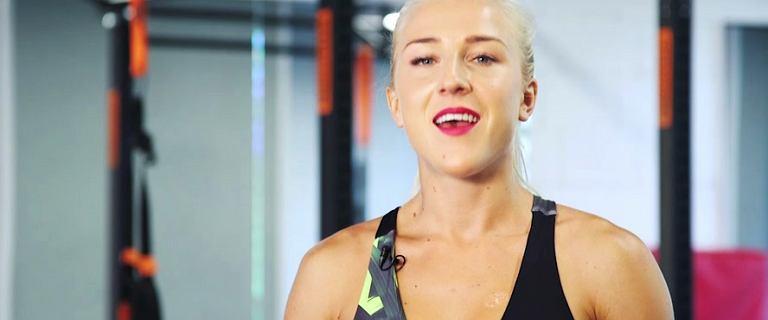 FAT KILLER! 30 minutowy trening wzmacniający-spalający