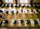 Matura poprawkowa 2015 - ARKUSZE i ODPOWIEDZI z matematyki!