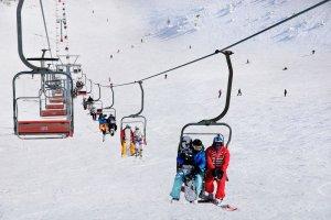 Nie tylko Zillertal - pomagamy wybrać idealny ośrodek na narty w Austrii [TRASY, ATRAKCJE, CENY, PAKIETY]