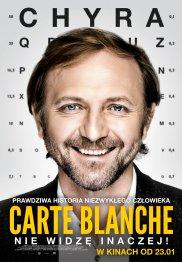 Carte Blanche - baza_filmow