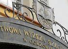 Polska - kraj dw�ch edukacyjnych pr�dko�ci