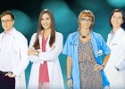 """""""Młodzi lekarze"""". Nowy serial dokumentalny TVP"""