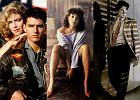 Trzy filmy z lat 80., które zadecydowały o tym, co dziś nosimy!