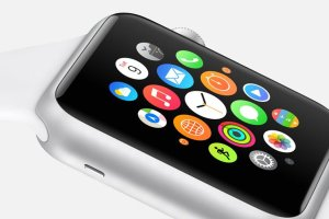 Dzi� premiera Apple - Czy Apple Watch b�dzie prze�omem na miar� iPada?