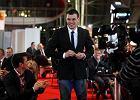 Lista nominowanych w 62. plebiscycie �wi�tokrzyskie Gwiazdy Sportu 2013