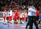 Polska - Szwecja (relacja na �ywo) - Mistrzostwa Europy pi�karzy r�cznych 2016