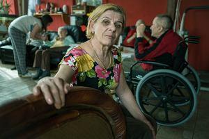 Poznań ma problem z Przystanią. Czy ten dom opieki dla starszych osób musi zniknąć?
