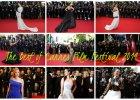 Cannes 2014: Oto 17 absolutnie najpi�kniejszych kreacji gwiazd z czerwonego dywanu