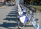 """Pilotażowy rower publiczny w Radomiu i jego testy, """"Rowerem do szkoły, rowerem"""" do pracy - masa krytyczna w Rzeszowie [Przegląd prasy lokalnej]"""