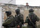 Narody ZSRR nie chc� wraca� do wi�zienia. Tatarzy boj� si� represji