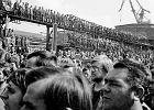Wkurzeni 1980. O co chodzi�o robotnikom w PRL?
