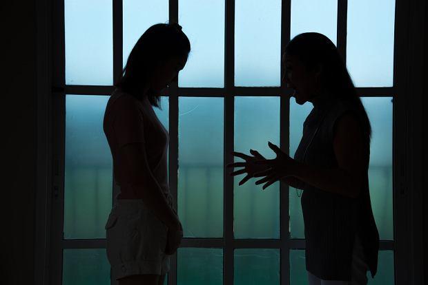 Obrzezanie kobiet (klitoridektomia) - co to jest i na czym polega?