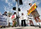 Makabryczna egzekucja w Arizonie nie by�a jedyna. Ameryka�scy kaci nie radz� sobie z u�miercaniem wi�ni�w