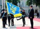 Po decyzji prezydenta Dudy: Ukraina zmęczona Polską