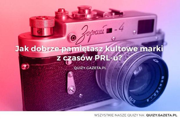 randki z fotkami Olsztyn