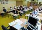 List: O sprawiedliwo�� w traktowaniu pracy nauczycieli