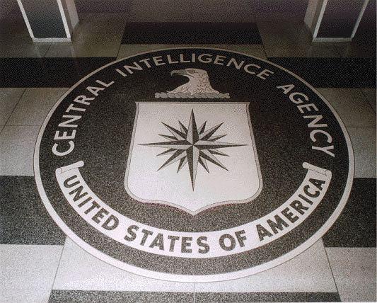 CIA może włamać się niemal do dowolnego routera na świecie i zainfekować go złośliwym oprogramowaniem CherryBlossom