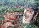Chiny wycieczka - miejsca, które zobaczysz tylko w Chinach