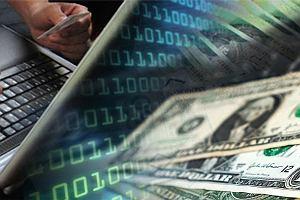 Przestępcy wyprowadzili miliony dolarów z banku centralnego Rosji. Przejęli kontrolę nad kluczowymi komputerami