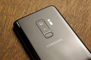 Samsung chce zostać topowym producentem sensorów do aparatów w smartfonach. Lider na razie daleko