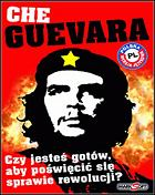 Che Guevara - Polygamia.pl