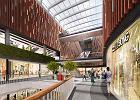 Katowice będą teraz miastem galerii handlowych